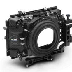 Titla Mattebox