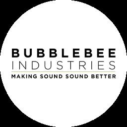1. Bubblebee