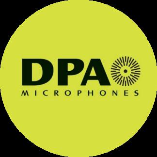 2. DPA