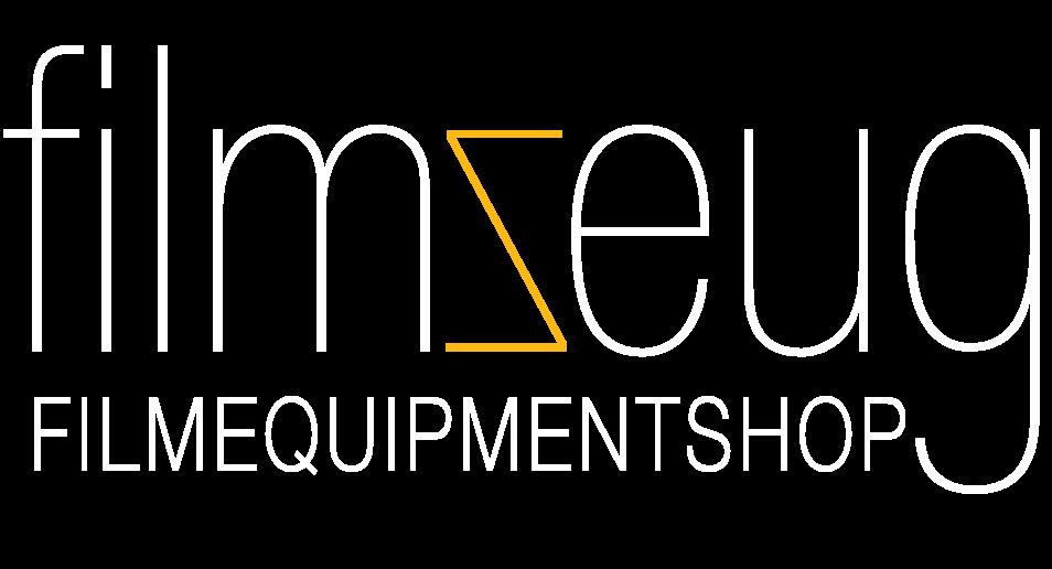 Filmzeug Shop