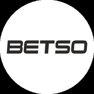5. Betso